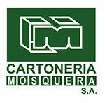 Cartoneria Mosquera